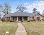 1816 Wendover Place, Tyler image