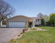 5690 Turtle Lake Road, Shoreview image