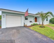 4520 NW 85th Ave, Lauderhill image