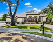 2136 Wings Way, Clearwater image