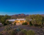 37646 N Foursome Way, Carefree image