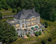 10244 John S Mosby Hwy, Upperville image