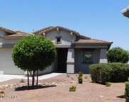 16641 N 180th Drive, Surprise image
