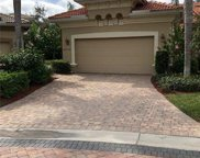 8578 Chase Preserve Dr, Naples image