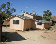 15040 Hawk Drive, Lake Elizabeth image