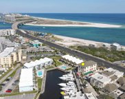 27267 Perdido Beach Blvd Unit A3A, Orange Beach image