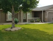 5411 Ronco Ave, Caldwell image