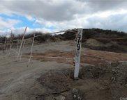 27901     Vista Suelto Road, Moreno Valley image