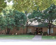 4613 92nd, Lubbock image