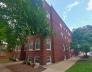 4742 N Hamilton Avenue Unit #2, Chicago image