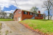 1204 Britton Drive, Knoxville image