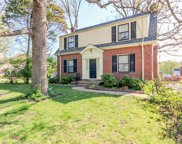 110 North Sappington, St Louis image
