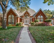 4213 Green Meadow Street E, Colleyville image