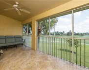 5885 Three Iron Dr Unit 1104, Naples image