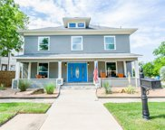 419 W Franklin Street, Waxahachie image