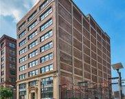 1619 Washington  Avenue Unit #805, St Louis image