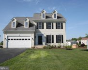 14403 Lee Hall   Court, Culpeper image