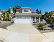 5026 Agate Road, Chino Hills image