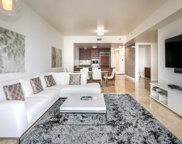 15811 Collins Ave Unit #2102, Sunny Isles Beach image