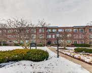 1260 N Western Avenue Unit #106, Lake Forest image