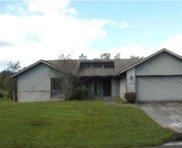 34511 Cedarfield Drive, Ridge Manor image