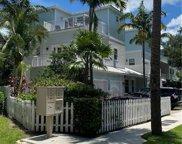 1109 Waverly Rd Unit 1109, Fort Lauderdale image