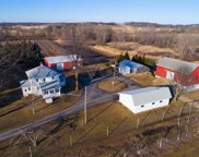 2722 Williams Dr, Pleasant Springs image