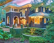 34 Rhetts Bluff Road, Kiawah Island image