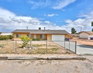 15439 Wichita Road, Apple Valley image