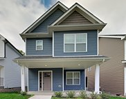708 Perkins Ave, Clarksville image