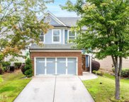 2071 Lily Valley Dr Unit 1, Lawrenceville image