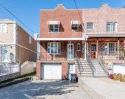 1627 Bayview  Avenue, Bronx image