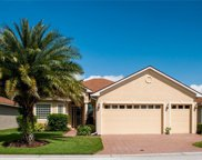 5241 Green Drive, Winter Haven image