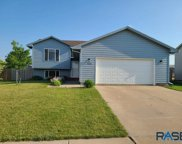 7009 66th St, Sioux Falls image