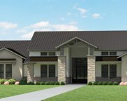 8410 Woods Hollow Trail, Fulshear image