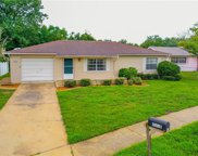 8615 Briar Patch Drive, Port Richey image