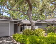 76 Country Club Gate, Pacific Grove image
