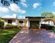 918 Pizarro St, Coral Gables image