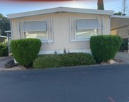 77114  Lauppe Lane, Citrus Heights image