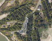 Lot 101 Sanctuary Shores Way, Sevierville image