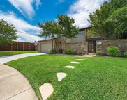9724 Highland View Drive, Dallas image