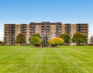 5400 Walnut Avenue Unit #303, Downers Grove image