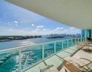 1000 S Pointe Dr Unit #1802, Miami Beach image