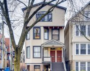 1415 West Roscoe Street Unit 2, Chicago image