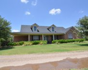 13805 N County Road 1500, Shallowater image