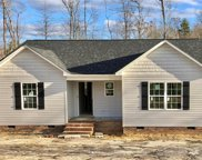 579 Skycrest Country Road, Asheboro image