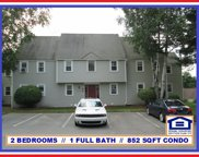 12 BAYBERRY DRIVE Unit 12, Worcester image