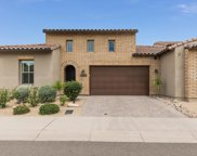 10458 E Monterra Way, Scottsdale image