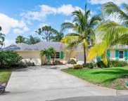 18285 SE Courtview Circle, Tequesta image