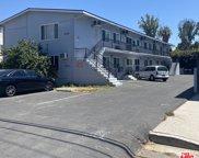 6064     Fulton Avenue, Van Nuys image